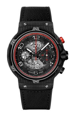 Ferrari GT 3D Carbon's image