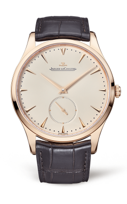 Jaeger Le Coultre Master Watch Q1352520 product image