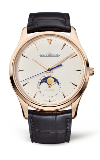 Jaeger Le Coultre Master Watch Q1362520 product image