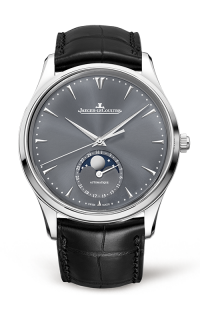 Jaeger Le Coultre Master Watch Q1363540 product image