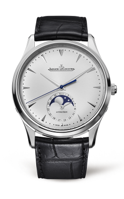 Jaeger Le Coultre Master Watch Q1368420 product image
