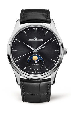 Jaeger Le Coultre Master Watch Q1368470 product image