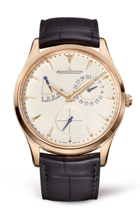 Jaeger Le Coultre Master Watch Q1372520 product image