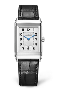 Jaeger Le Coultre Reverso Watch Q2548440 product image