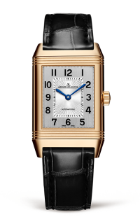Jaeger Le Coultre Reverso Watch Q2572420 product image