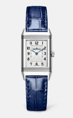 Jaeger Le Coultre Reverso Watch Q2608440 product image