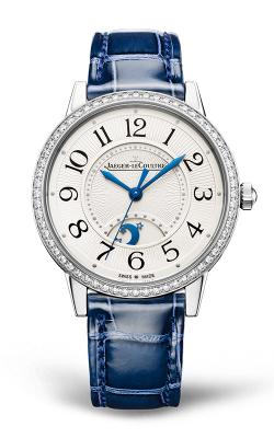 Jaeger Le Coultre Rendez-Vous Watch Q3448430 product image