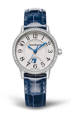 Jaeger Le Coultre Rendez-Vous Watch Q3468430 product image