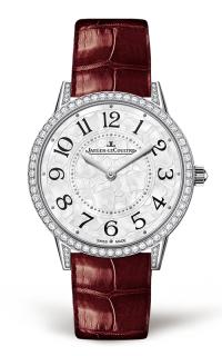 Jaeger Le Coultre Rendez-Vous Watch Q3563430 product image