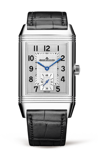 Jaeger Le Coultre Reverso Watch Q3848420 product image