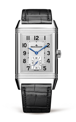 Jaeger Le Coultre Reverso Watch Q3858520 product image