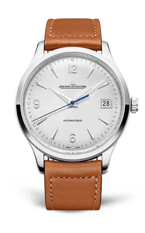 Jaeger Le Coultre Master Watch Q4018420 product image
