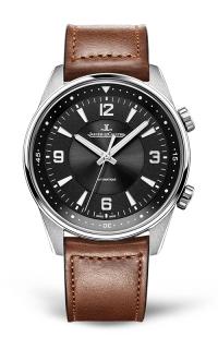 Jaeger Le Coultre Polaris Watch Q9008471 product image