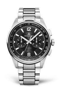 Jaeger Le Coultre Polaris Watch Q9028170 product image