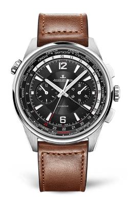Jaeger Le Coultre Polaris Watch Q905T471 product image