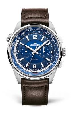 Jaeger Le Coultre Polaris Watch Q905T480 product image