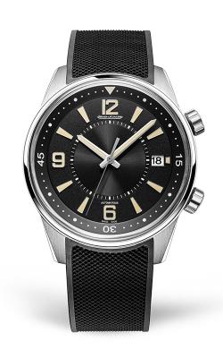Jaeger Le Coultre Polaris Watch Q9068670 product image