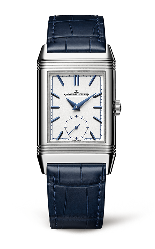 Jaeger Le Coultre Reverso Watch Q3908420 product image
