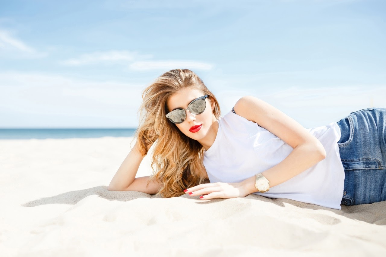 Top Summer Watch Trends for Women Are Sizzling