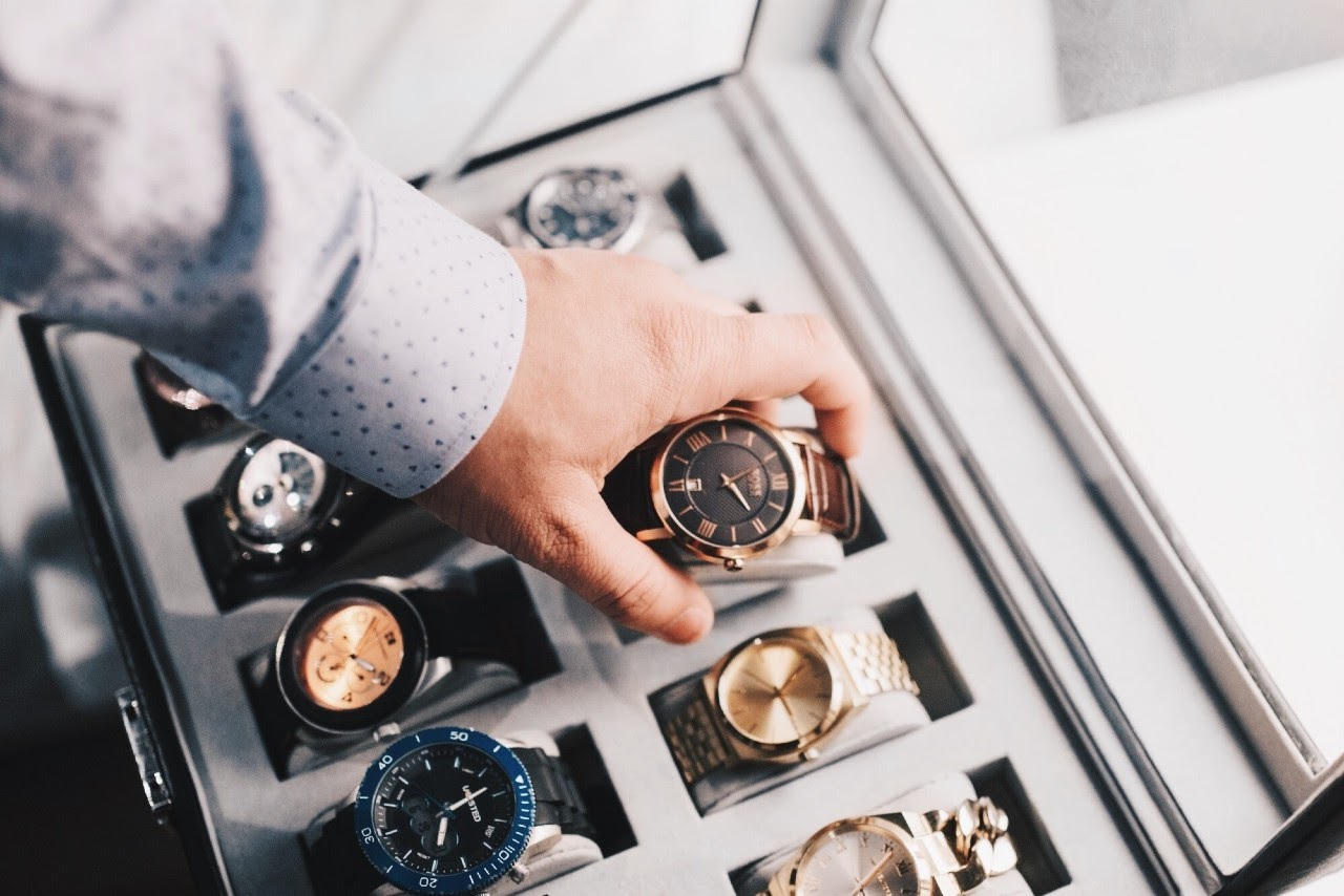 Which Watch Complication is Right for You